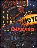 Auguste Chabaud - La ville de jour comme de nuit, Paris 1907-1912
