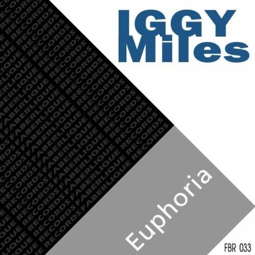 Amazon.com: Euphoria (Original Mix): Iggy Miles: MP3 Downloads
