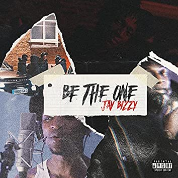 Be The One