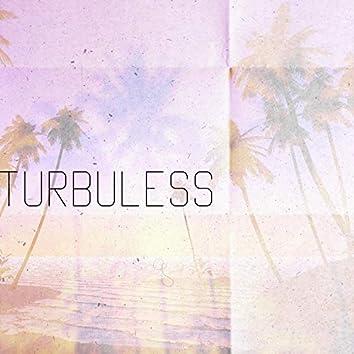 Turbuless