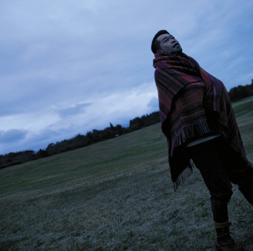 Dawn Over the Clover Fieldの詳細を見る