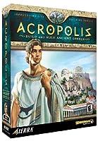 Acropolis (輸入版)