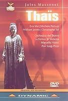 Massenet: Thais [DVD] [Import]