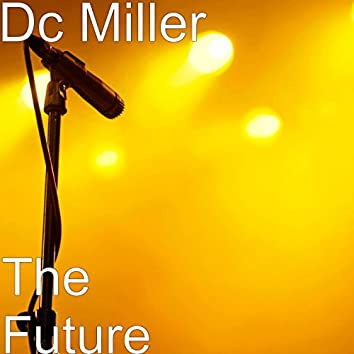 The Future Dgt