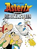 Asterix - Operation Hinkelstein [dt./OV]