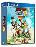 Asterix Y Obelix Xxl 2 Edición Limitada...