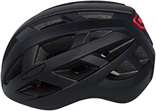 XuBa Bicycle Electric Scooter Road Mountain Bike Riding Helmet