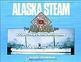 Alaska Steamship Company.