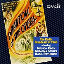 Phantom of the Opera / Various