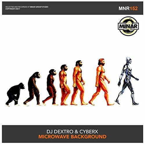 DJ Dextro & Cyberx