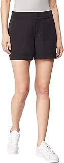 32 DEGREES Women Stretch Woven Shorts