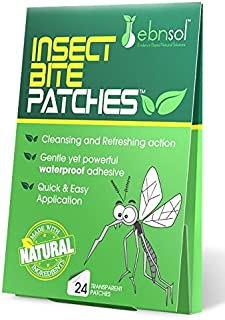 Best charcoal for mosquito bites Reviews