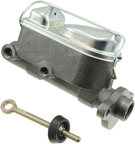 Dorman M39448 New Brake Master Cylinder