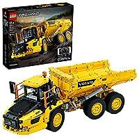 LEGO 42114 Technic