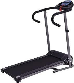 Best exercise machine running Reviews