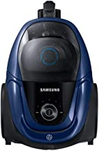 Samsung VC07M3110VB/TR Anti-Tangle Elektrikli Süpürge, Lacivert