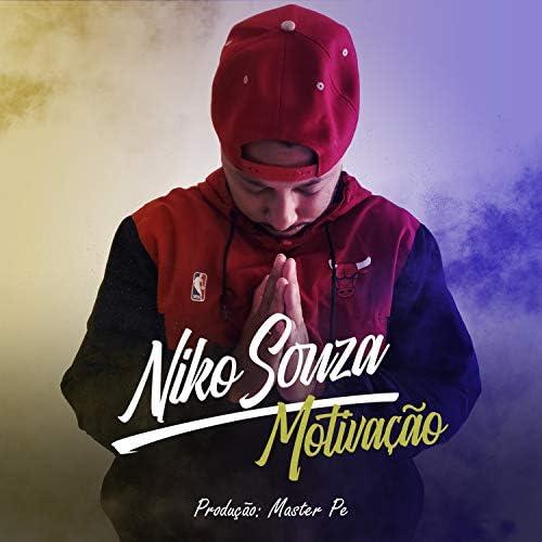 Niko Souza