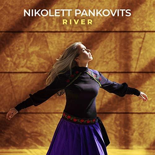 Nikolett Pankovits