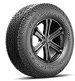 BFGoodrich Trail-Terrain T/A All Season Tire 255/55R18/XL 109H