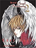 The Art of Angel Sanctuary 2: Lost Angel (Volume 2)