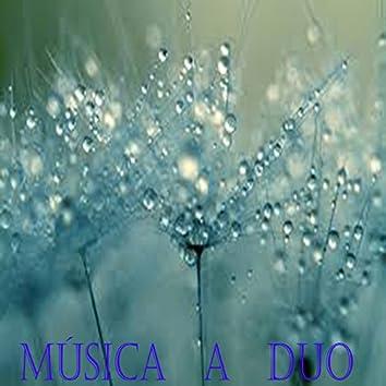 Música a Duo
