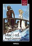 Mar i cel (Llibres infantils i juvenils - Clàssics a mida)