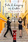 Fate and Longing in Lisbon (Armchair Travel Book 1)