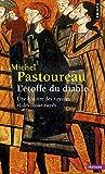 Toffe Du Diable. Une Histoire Des Rayures Et Des Tissus Ray's(l') (Points. Histoire)...