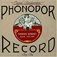 Records 1935