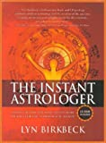 Astrology Softwares Review and Comparison