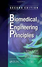 Biomedical Engineering Principles, Second Edition by Arthur B. Ritter (2011-05-24)