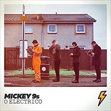 O Electrico