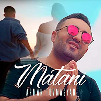 Matani