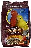 Versele-laga Prestige Premium Canary Food 2,5 kg