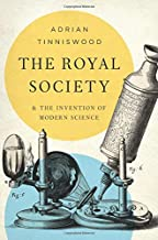 Best royal stuart society Reviews
