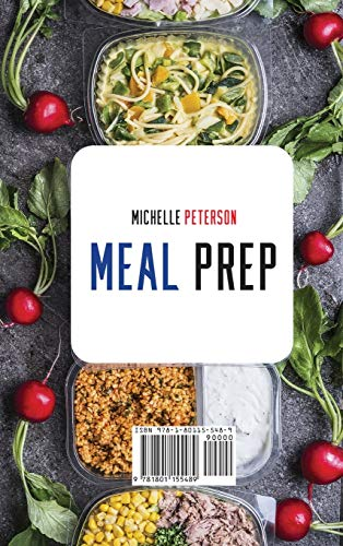 511FSvvFZaL - Meal Prep: Bodybuilding, Weight Loss. Beginners Guide to Detox your Body with Intermittent Fasting. Quick and Easy Recipes to Burn Fast, Lose Weight Incorporating Anti Aging Nutrients Into the Diet