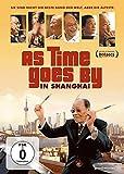 Bilder : As Time Goes By in Shanghai (OmU)