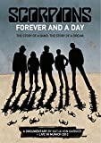 Forever & A Day [DVD]