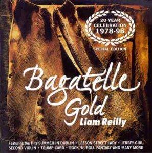 Bagatelle Gold [Import anglais]