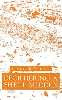Deciphering a Shell Midden