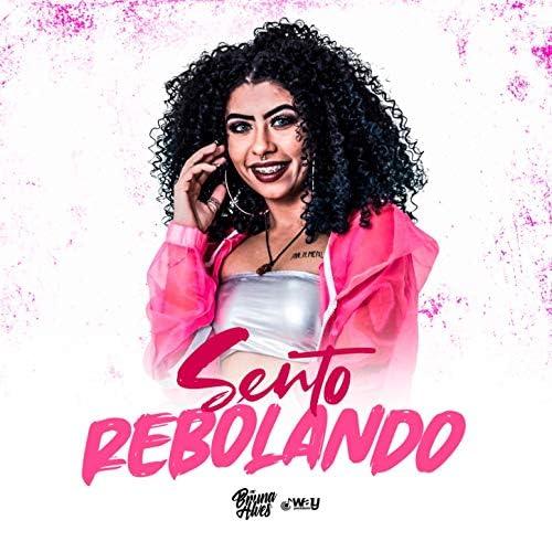 MC Bruna Alves & Way Produtora