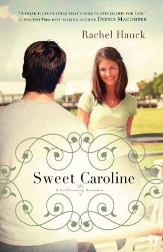 Read Dining With Joy Lowcountry Romance 3 By Rachel Hauck