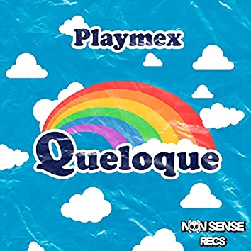 Queloque