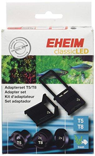 Eheim Adapter T5/T8 für Classic LED