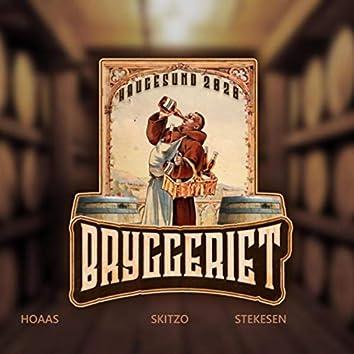 Bryggeriet 2020 Haugesund