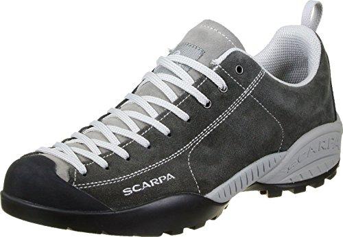 Scarpa Mojito Shoes Shark Schuhgröße EU 46 2019 Schuhe