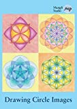 Best Compass Geometries - Drawing Circle Images: How to Draw Artistic Symmetrical Review