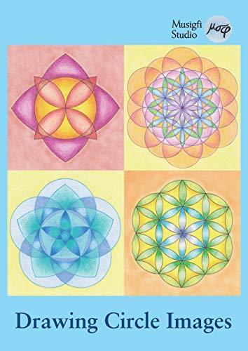 drawing geometry - 3