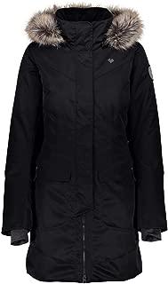 Obermeyer Women's Sojourner Down Jacket