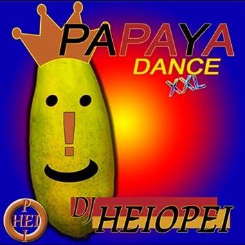 Papaya Dance Xxl